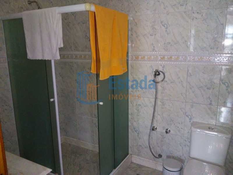 4e06e1e1-90d6-426a-b1a4-2bf480 - Cobertura 4 quartos à venda Copacabana, Rio de Janeiro - R$ 2.500.000 - ESCO40008 - 7