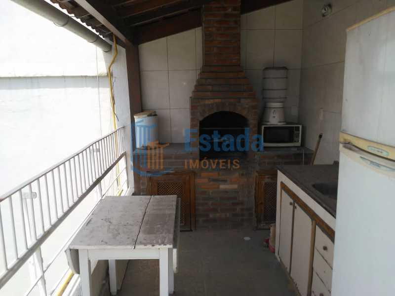 6101f80e-daa7-4f80-a70c-6d98a4 - Cobertura 4 quartos à venda Copacabana, Rio de Janeiro - R$ 2.500.000 - ESCO40008 - 20