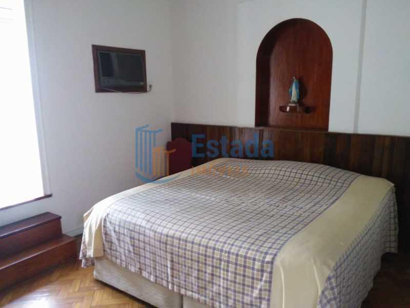 6992afda-99ba-4b25-b389-b15463 - Cobertura 4 quartos à venda Copacabana, Rio de Janeiro - R$ 2.500.000 - ESCO40008 - 14