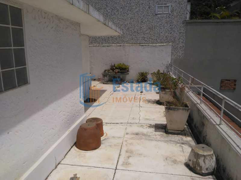 39192ca8-8eb0-4125-a47c-be2bf9 - Cobertura 4 quartos à venda Copacabana, Rio de Janeiro - R$ 2.500.000 - ESCO40008 - 21