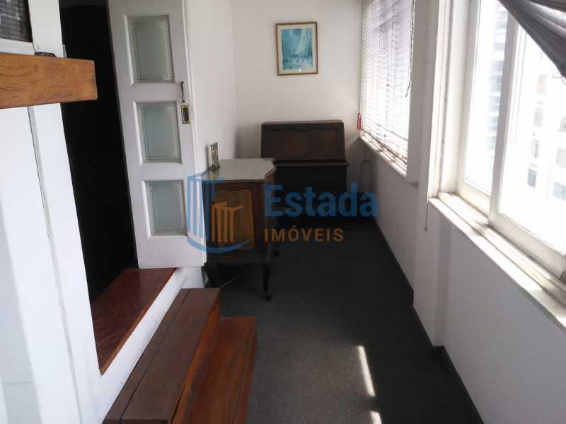 245352e2-d5ce-4e77-9468-0c1aee - Cobertura 4 quartos à venda Copacabana, Rio de Janeiro - R$ 2.500.000 - ESCO40008 - 15