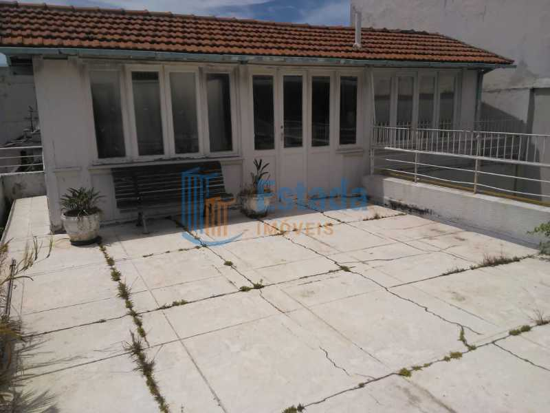 858644ed-f453-4d1e-b17c-aa4893 - Cobertura 4 quartos à venda Copacabana, Rio de Janeiro - R$ 2.500.000 - ESCO40008 - 22