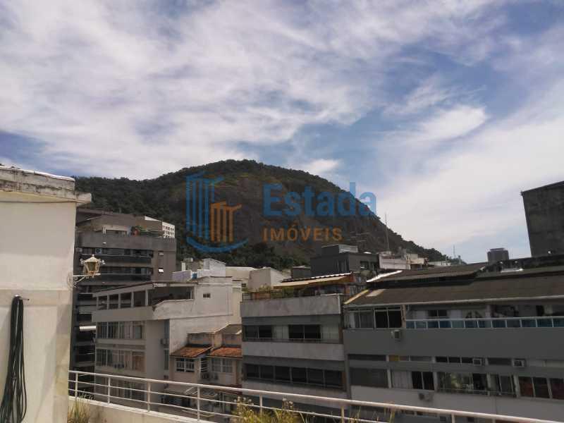 47871466-5272-4427-a304-e94afb - Cobertura 4 quartos à venda Copacabana, Rio de Janeiro - R$ 2.500.000 - ESCO40008 - 23
