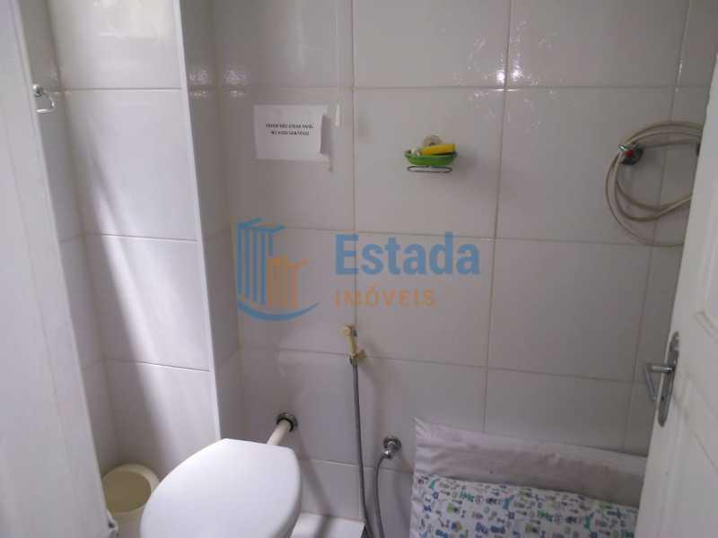 a01ec29a-23b1-4813-9949-668242 - Cobertura 4 quartos à venda Copacabana, Rio de Janeiro - R$ 2.500.000 - ESCO40008 - 24
