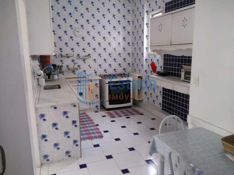 a395a198-b97e-4422-9b59-2735db - Cobertura 4 quartos à venda Copacabana, Rio de Janeiro - R$ 2.500.000 - ESCO40008 - 17