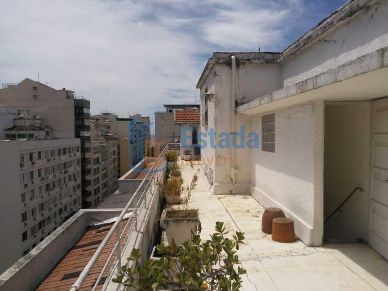 b66e6f05-41c9-4340-8a6d-c2a39a - Cobertura 4 quartos à venda Copacabana, Rio de Janeiro - R$ 2.500.000 - ESCO40008 - 25