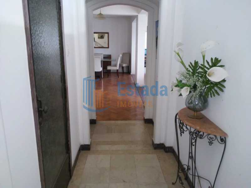b350611f-55dd-45c8-9813-4b0626 - Cobertura 4 quartos à venda Copacabana, Rio de Janeiro - R$ 2.500.000 - ESCO40008 - 26