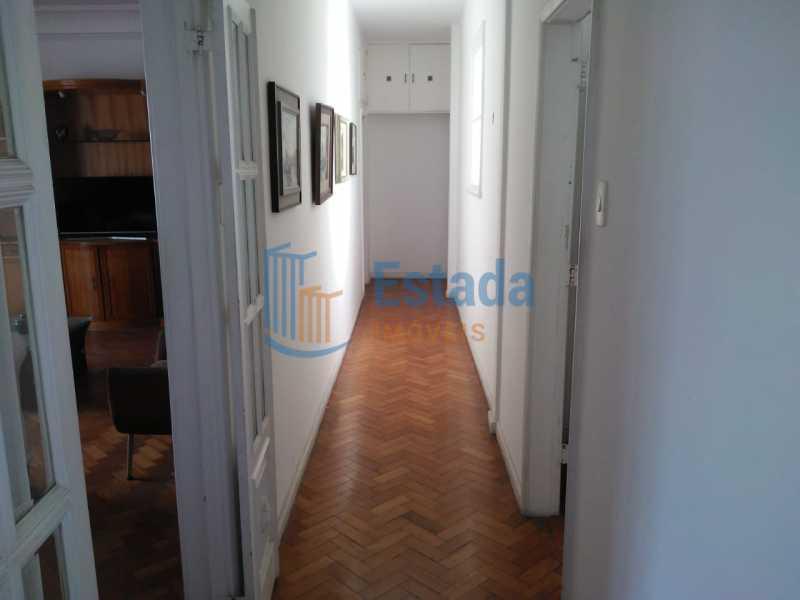 e018c0c0-3ae5-4e67-a9b0-a37840 - Cobertura 4 quartos à venda Copacabana, Rio de Janeiro - R$ 2.500.000 - ESCO40008 - 27