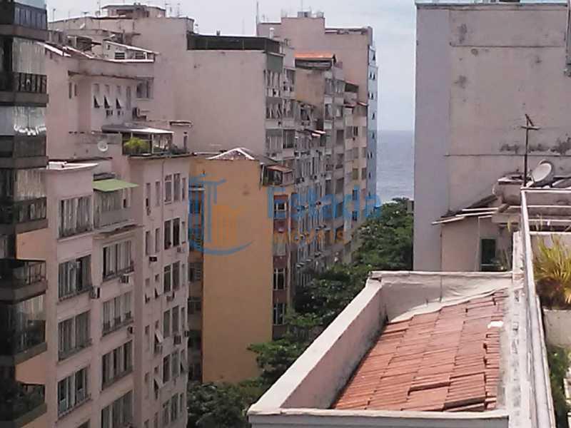 e5122d16-1fd3-4d89-9137-006eb0 - Cobertura 4 quartos à venda Copacabana, Rio de Janeiro - R$ 2.500.000 - ESCO40008 - 28
