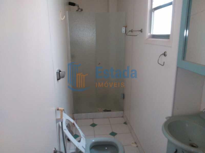e836070e-f5a3-4b29-aa71-84b1db - Cobertura 4 quartos à venda Copacabana, Rio de Janeiro - R$ 2.500.000 - ESCO40008 - 29