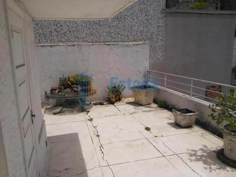 ee10b0a2-34c4-4bf4-916f-c13f5f - Cobertura 4 quartos à venda Copacabana, Rio de Janeiro - R$ 2.500.000 - ESCO40008 - 30