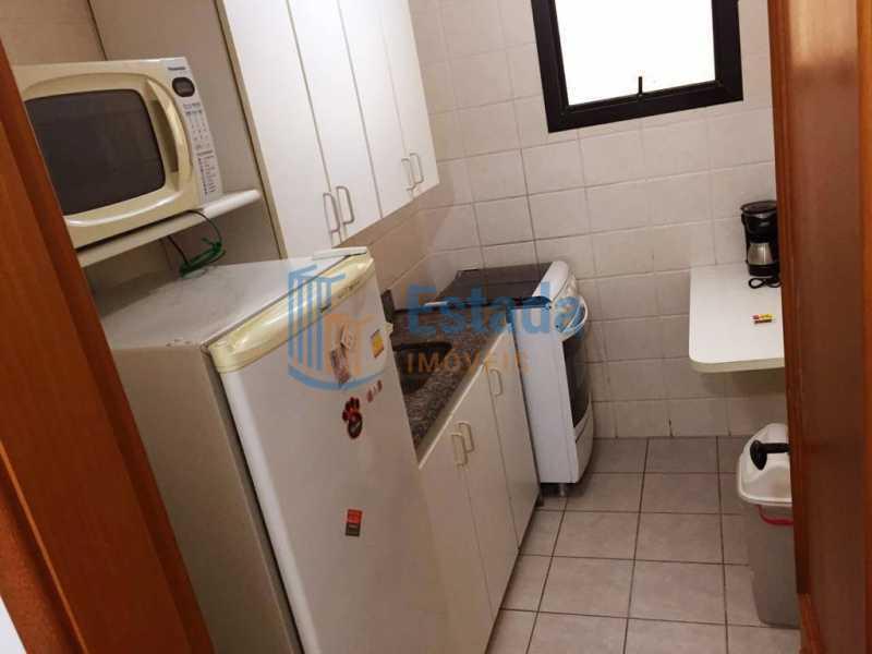 1dec0fef-d26b-45d7-bf1a-e2276b - Flat 1 quarto à venda Copacabana, Rio de Janeiro - R$ 770.000 - ESFL10006 - 8