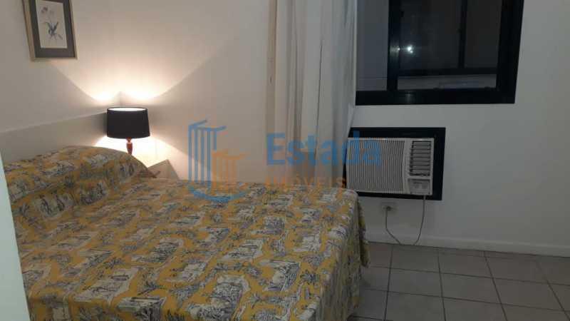 1e97b4da-d4bf-4661-9f8a-f01791 - Flat 1 quarto à venda Copacabana, Rio de Janeiro - R$ 770.000 - ESFL10006 - 5