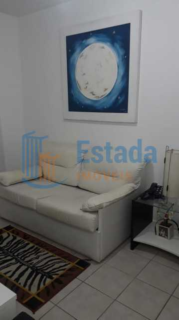 44d34b7e-2f61-463d-b158-e2946e - Flat 1 quarto à venda Copacabana, Rio de Janeiro - R$ 770.000 - ESFL10006 - 3