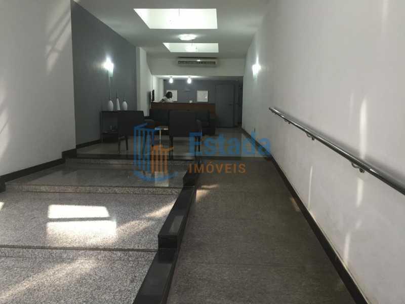 477afab0-b48d-469c-a125-3e3f2f - Flat 1 quarto à venda Copacabana, Rio de Janeiro - R$ 770.000 - ESFL10006 - 10