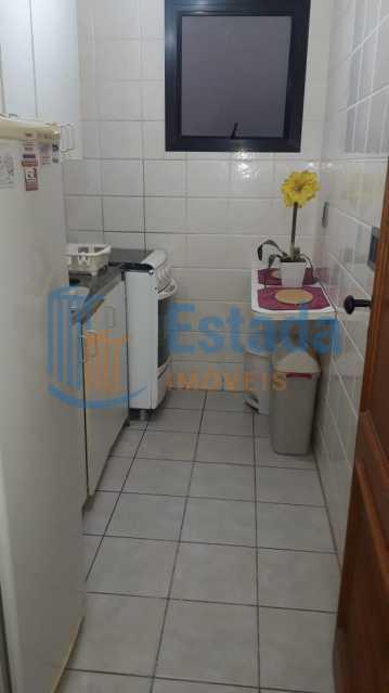 909e6026-c920-4c79-8754-5cd75c - Flat 1 quarto à venda Copacabana, Rio de Janeiro - R$ 770.000 - ESFL10006 - 9