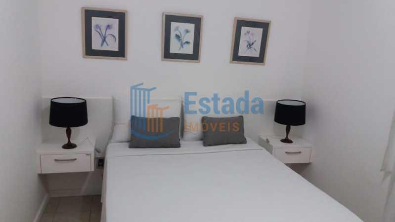 4542ec13-3b01-45ed-ad58-dba349 - Flat 1 quarto à venda Copacabana, Rio de Janeiro - R$ 770.000 - ESFL10006 - 6
