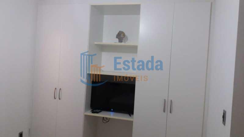 4970f49e-3a33-4c44-ab49-f33b1a - Flat 1 quarto à venda Copacabana, Rio de Janeiro - R$ 770.000 - ESFL10006 - 7