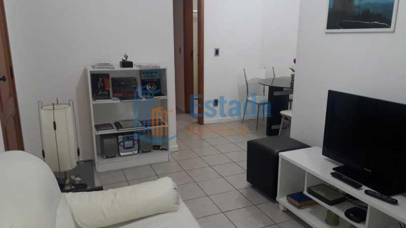 a86cbe53-9d95-45d5-b4fc-e41beb - Flat 1 quarto à venda Copacabana, Rio de Janeiro - R$ 770.000 - ESFL10006 - 13