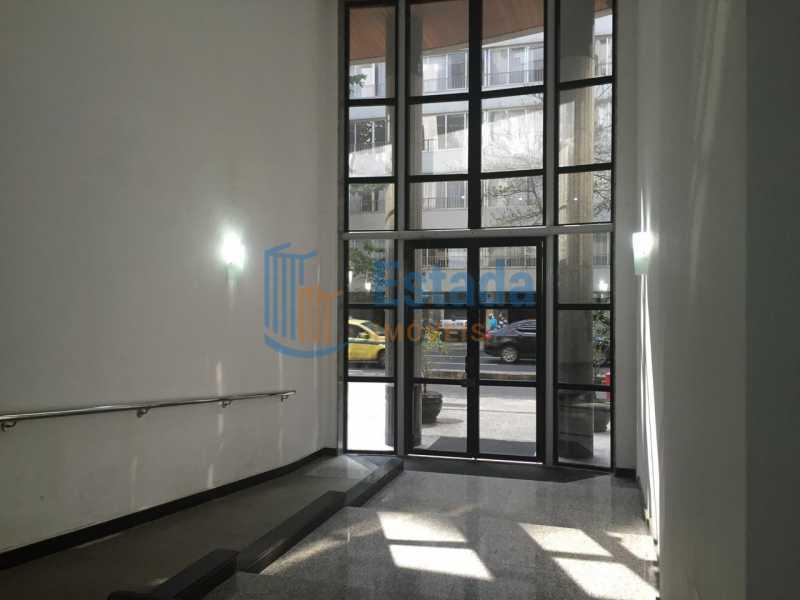 afdcfed8-c9e5-4ac6-a7fd-46fafe - Flat 1 quarto à venda Copacabana, Rio de Janeiro - R$ 770.000 - ESFL10006 - 14