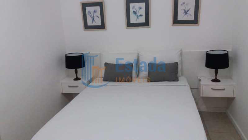 b0dcca44-978b-4260-822a-afbb3a - Flat 1 quarto à venda Copacabana, Rio de Janeiro - R$ 770.000 - ESFL10006 - 16
