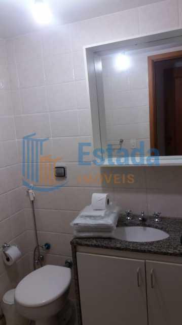 ae135d6d-f8a4-4592-bd00-09ba8b - Flat 1 quarto à venda Copacabana, Rio de Janeiro - R$ 770.000 - ESFL10006 - 11