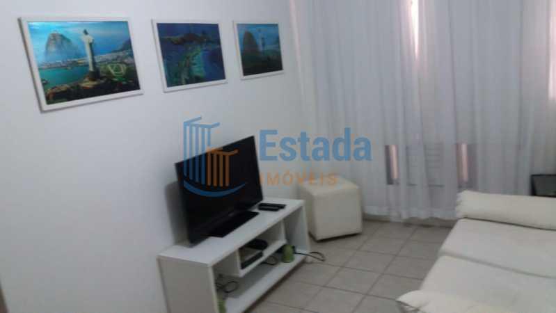 f6c9acb2-5858-427c-8709-067c18 - Flat 1 quarto à venda Copacabana, Rio de Janeiro - R$ 770.000 - ESFL10006 - 17