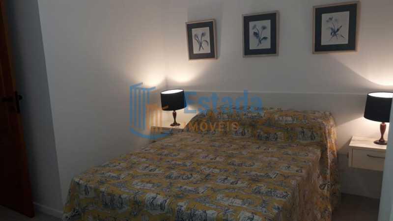 dc20aaa5-ae07-4a12-905d-64abab - Flat 1 quarto à venda Copacabana, Rio de Janeiro - R$ 770.000 - ESFL10006 - 15
