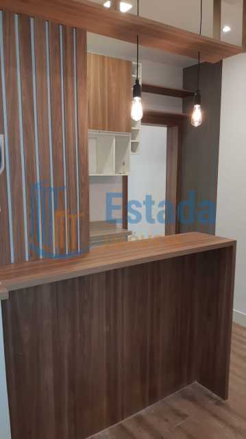 n2. - Apartamento à venda Copacabana, Rio de Janeiro - R$ 450.000 - ESAP00172 - 5