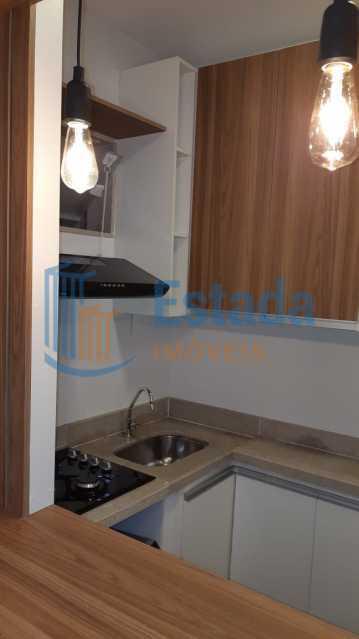 n3. - Apartamento à venda Copacabana, Rio de Janeiro - R$ 450.000 - ESAP00172 - 7