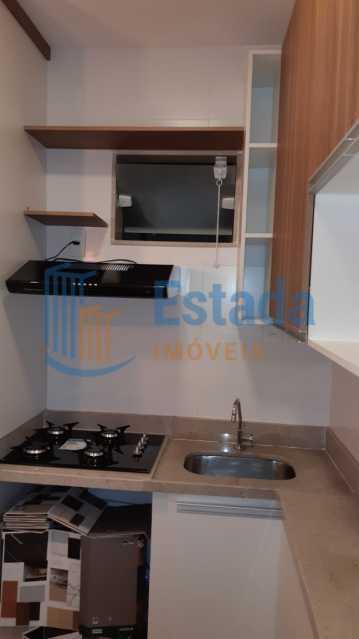 n5. - Apartamento à venda Copacabana, Rio de Janeiro - R$ 450.000 - ESAP00172 - 8