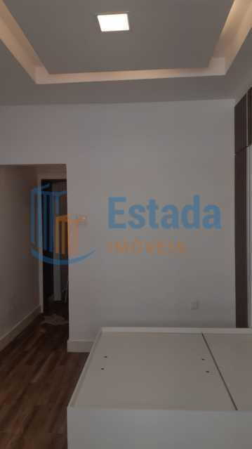 n8. - Apartamento à venda Copacabana, Rio de Janeiro - R$ 450.000 - ESAP00172 - 10