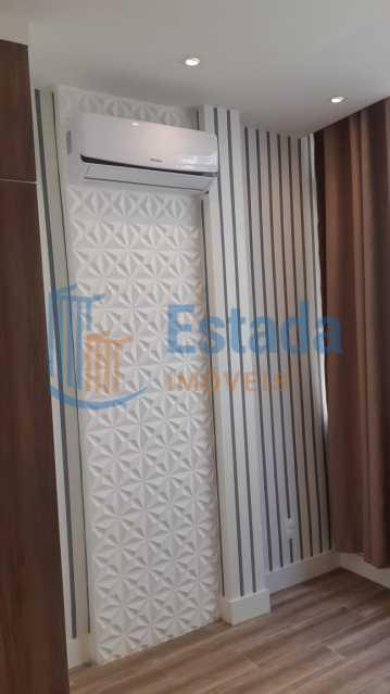 n9. - Apartamento à venda Copacabana, Rio de Janeiro - R$ 450.000 - ESAP00172 - 3