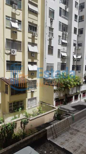 n10. - Apartamento à venda Copacabana, Rio de Janeiro - R$ 450.000 - ESAP00172 - 17