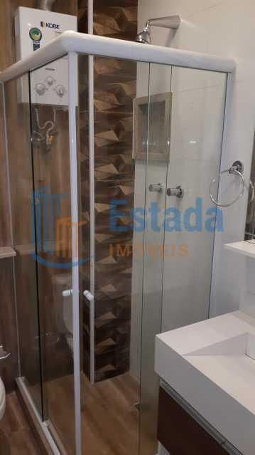 n13. - Apartamento à venda Copacabana, Rio de Janeiro - R$ 450.000 - ESAP00172 - 13