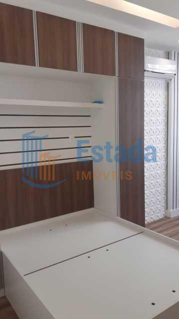 n11. - Apartamento à venda Copacabana, Rio de Janeiro - R$ 450.000 - ESAP00172 - 19