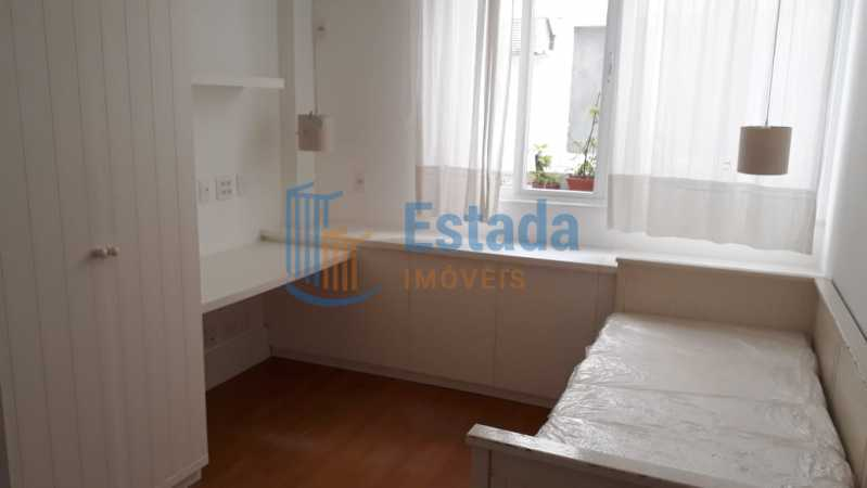 0dcb9cee-2824-4a64-bb07-a8c4ac - Apartamento 3 quartos à venda Leblon, Rio de Janeiro - R$ 5.900.000 - ESAP30334 - 15