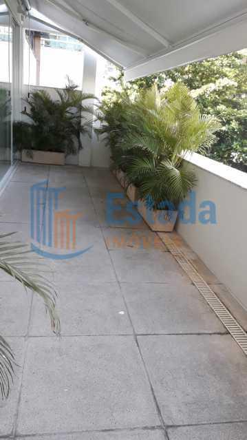 2d46d9b1-1a38-4e91-aa6c-a2359e - Apartamento 3 quartos à venda Leblon, Rio de Janeiro - R$ 5.900.000 - ESAP30334 - 6