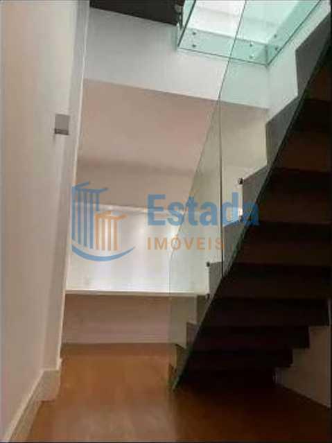 03e3b8a9-5c9a-44cf-ab55-6e0f39 - Apartamento 3 quartos à venda Leblon, Rio de Janeiro - R$ 5.900.000 - ESAP30334 - 10