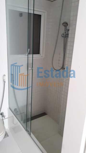 8d0d1aba-7ae4-49bc-a232-182740 - Apartamento 3 quartos à venda Leblon, Rio de Janeiro - R$ 5.900.000 - ESAP30334 - 19