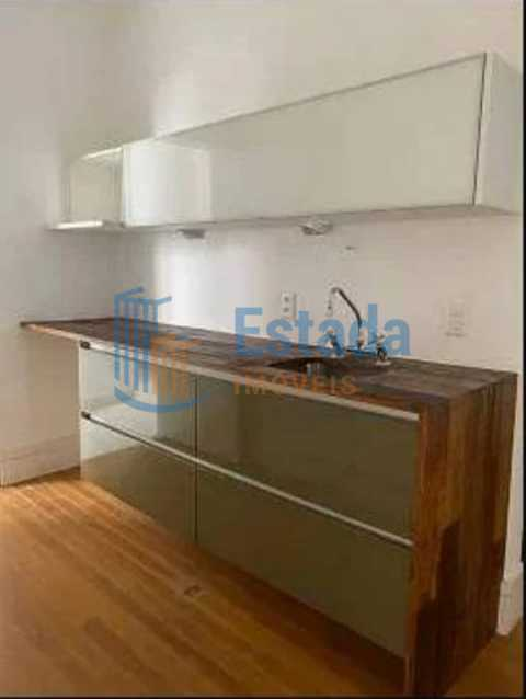 30dcc582-cbc4-4eac-bb01-8fc12e - Apartamento 3 quartos à venda Leblon, Rio de Janeiro - R$ 5.900.000 - ESAP30334 - 23