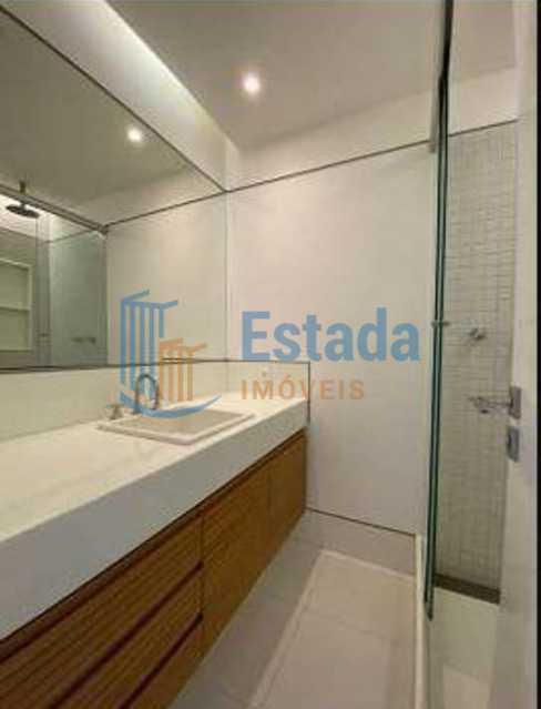 91e2ac6e-0e92-4a2e-b5ca-197c5c - Apartamento 3 quartos à venda Leblon, Rio de Janeiro - R$ 5.900.000 - ESAP30334 - 20