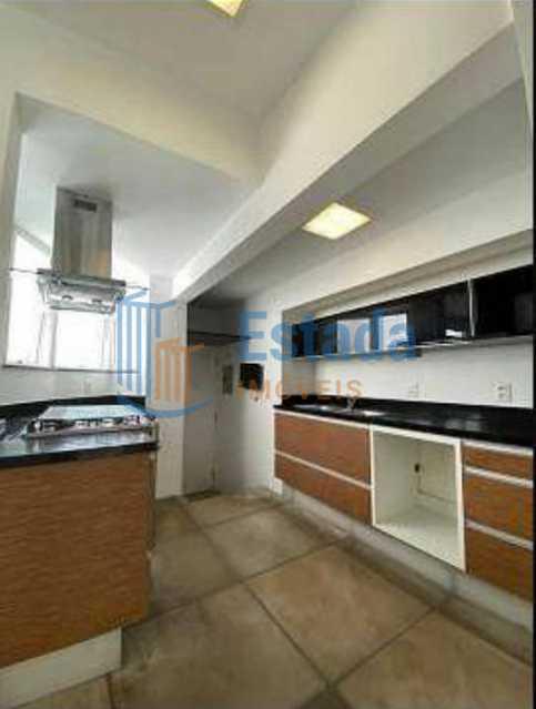0610fd3b-491a-4a1f-b2fb-a2bd8c - Apartamento 3 quartos à venda Leblon, Rio de Janeiro - R$ 5.900.000 - ESAP30334 - 24