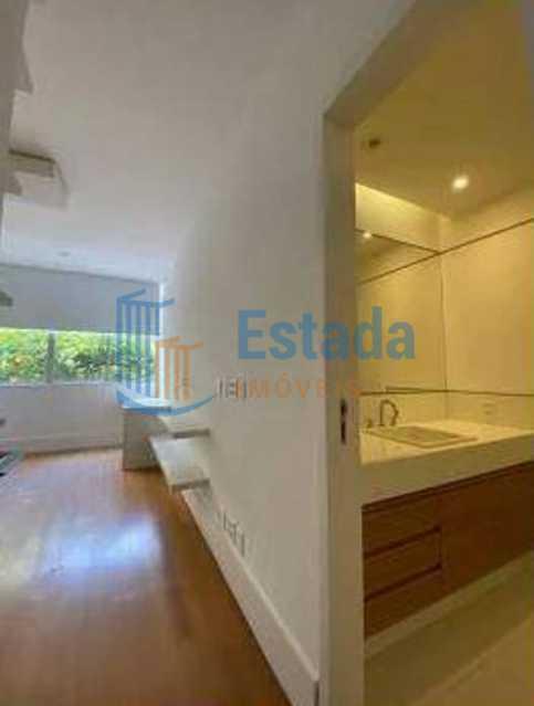3505e8de-549a-4769-93de-ff591d - Apartamento 3 quartos à venda Leblon, Rio de Janeiro - R$ 5.900.000 - ESAP30334 - 14