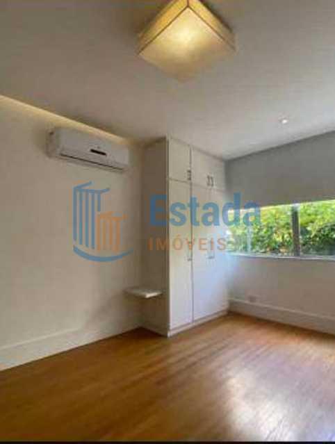 5403be07-e48d-4016-b0bc-3ba23b - Apartamento 3 quartos à venda Leblon, Rio de Janeiro - R$ 5.900.000 - ESAP30334 - 13