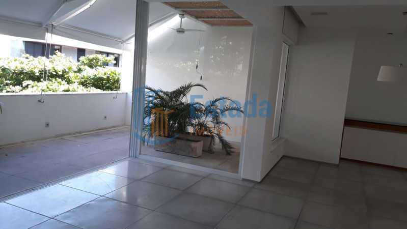 5633c201-6b56-45b7-b370-2f92a4 - Apartamento 3 quartos à venda Leblon, Rio de Janeiro - R$ 5.900.000 - ESAP30334 - 3