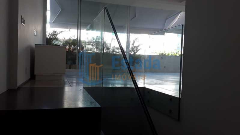 5777a3e3-4a68-4a84-9a3f-9e1239 - Apartamento 3 quartos à venda Leblon, Rio de Janeiro - R$ 5.900.000 - ESAP30334 - 12