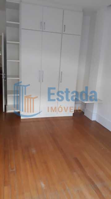 8612db0b-c2ab-4cb7-9b00-be854d - Apartamento 3 quartos à venda Leblon, Rio de Janeiro - R$ 5.900.000 - ESAP30334 - 17