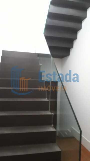 92944af8-3afd-4ac5-a499-8f0491 - Apartamento 3 quartos à venda Leblon, Rio de Janeiro - R$ 5.900.000 - ESAP30334 - 11
