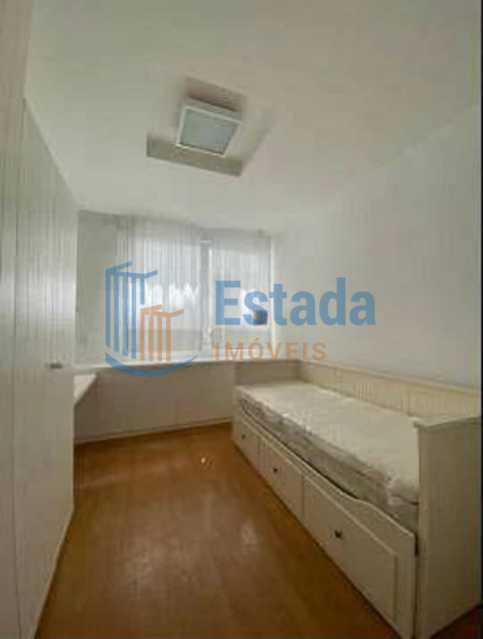 5268981c-30cf-475b-8c76-38aebd - Apartamento 3 quartos à venda Leblon, Rio de Janeiro - R$ 5.900.000 - ESAP30334 - 16
